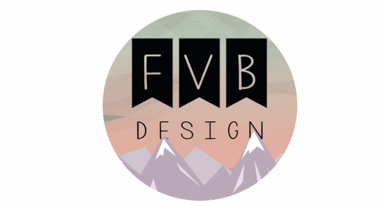 Animation fvb design for Fvb interieur designs bv